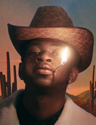 Lil Nas X is honoured with his own annual day in Atlanta