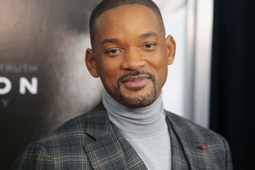 Will Smith To Host First-Ever Variety Comedy Special on Netflix