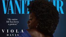 Vanity Fair Cover Is By A Black Photographer For The First Time In Its 37-Year History