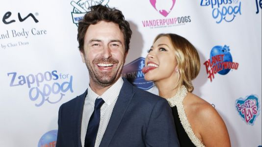 'Vanderpump Rules' Star Stassi Schroeder Thinks Her BF Beau Is 'The One' And So Do We
