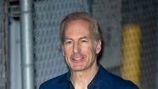 Bob Odenkirk Is 'Going To Take A Beat To Recover' From 'Small Heart Attack'