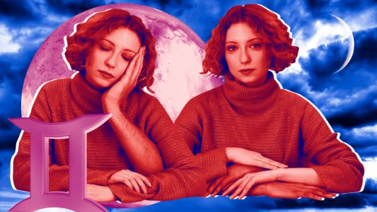 These 3 Zodiac Signs Will Feel Mercury Retrograde The Most