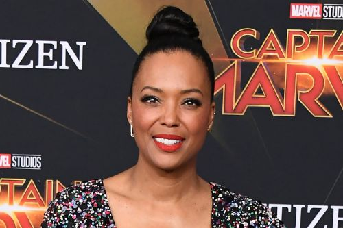 Aisha Tyler knows the best bars in NYC for a pub crawl