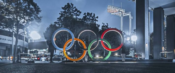 Where To Watch The Olympics In Miami
