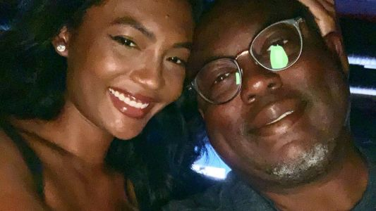 Falynn Guobadia Found Out About Estranged Husband's Engagement To Porsha Williams When The Internet Did: 'It Hurt'