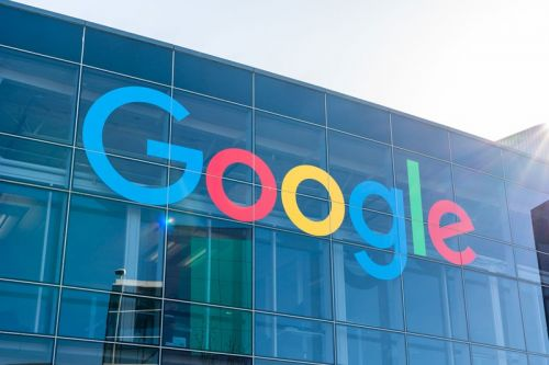 Google Claims To Be Using A.I. To Design Computer Chips In Under 6 Hours