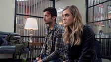 The Most Popular Shows On Netflix Right Now Besides 'Manifest'