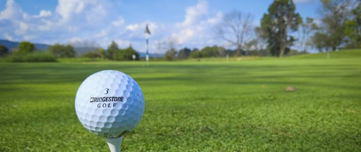 7 Golf Podcasts To Improve Your Swing and Get in The Game