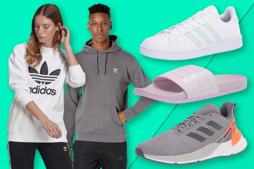 The 10 Best Adidas deals of Prime Day 2021: Slides, sneakers and more