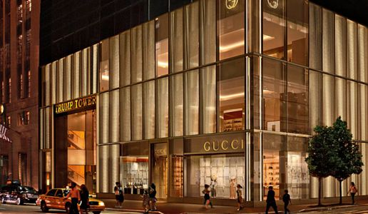 Gucci Replicates It's Personalised In-Store Service Experience With an All-New Video Shopping Feature