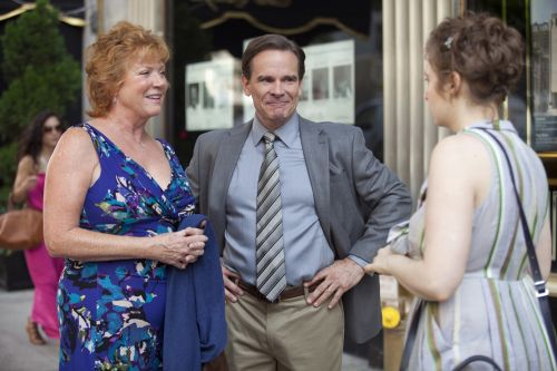 Harvey Fierstein, Michael McKean and more react to Peter Scolari's death