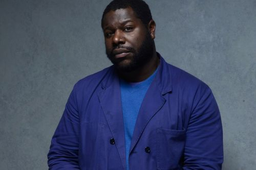 '12 Years A Slave' Director Steve McQueen Dedicates Two Cannes Films to George Floyd