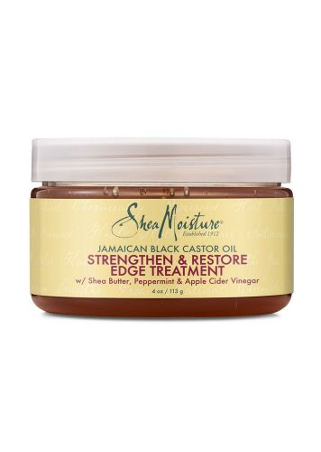 4 Stimulating Growth Products to Put on Your Hairline Besides Edge Control