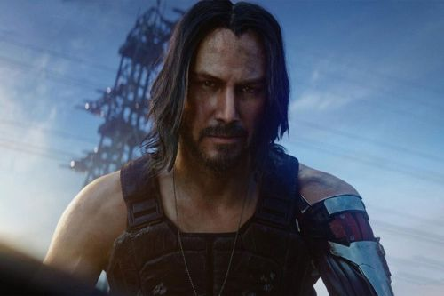 'Cyberpunk 2077' Upgrades for PlayStation 5 and Xbox Series X Aren't Coming Until 2022