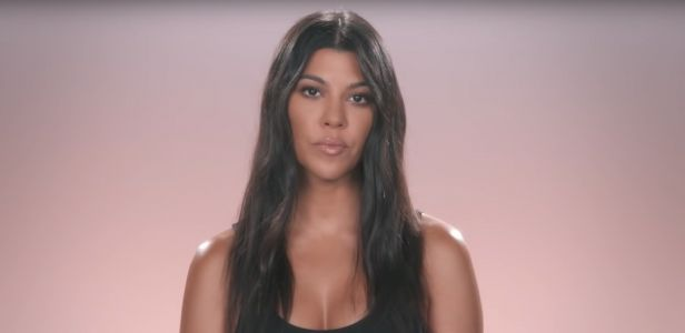 Kourtney Kardashian Admits She 'Doesn't Need' a Man on 'KUWTK': 'I'm Content. With My Friends'