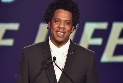 JAY-Z Enters the NFT World in $19 Million USD Funding Round for Platform Bitski