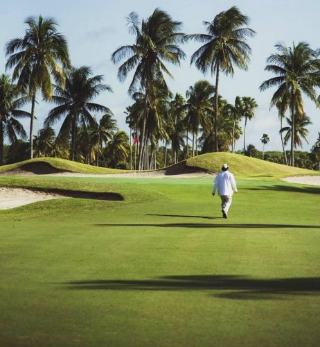 The 10 Best Golf Courses in Miami