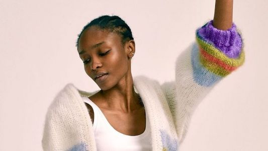 Introducing Bee&Sons: The Knitwear Brand Embodying Climate Accountability