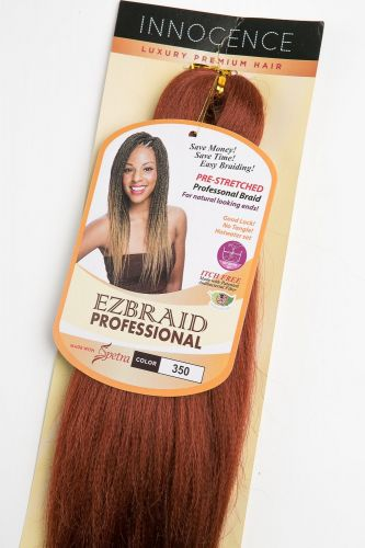That Hair You Just Bought Could Be From A Chinese Prison