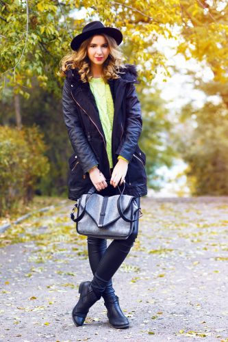 What you Should Know Before Shopping for a Vintage Bag